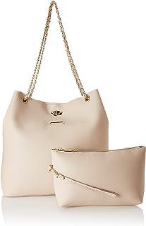 e031e98c9552c8 Handbags, Purses & Clutches 50% Off or more off: Buy Handbags ...