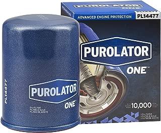 Purolator PL14477 PurolatorONE Advanced Engine Protection Spin On Oil Filter