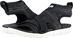 FitFlop - Uberknit Back Strap Sandals