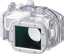 Suchergebnis Auf Für Unterwassergehäuse Panasonic