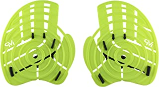 Best michael phelps hand paddles Reviews