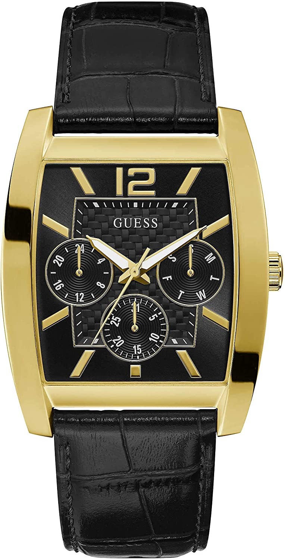 Guess GW0064G1 - Reloj solo tiempo para hombre