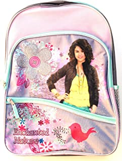 Wizards of Waverly Place Backpack