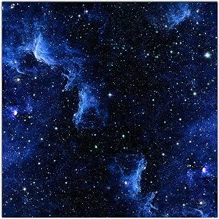 Blue Nebula Wargaming – 36x36 Inch Tabletop Mat