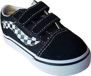 Vans Kids' Old Skool V-K