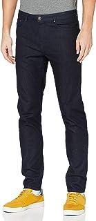 Lee Cooper Men's Norris Slim Fit Jeans