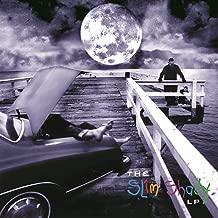 Guilty Conscience [Clean] [feat. Dr. Dre]