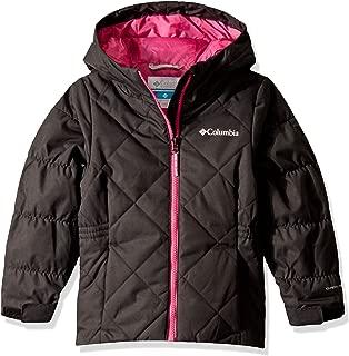 Columbia Girls 1801311 Casual SlopesTMJacket Jacket