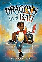 Dragons in a Bag PDF