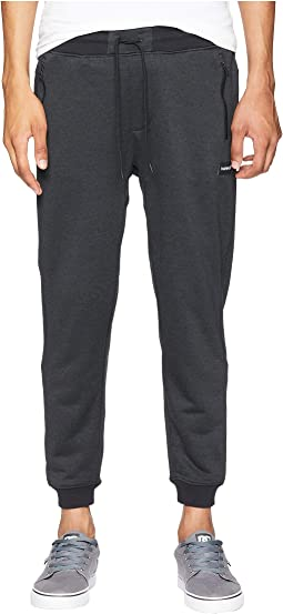 Dri-Fit Disperse Pants
