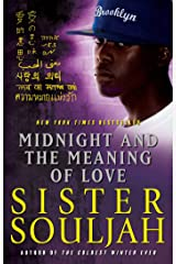 Midnight and the Meaning of Love (The Midnight Series Book 2) (English Edition) eBook Kindle