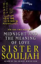 Midnight and the Meaning of Love (2) (The Midnight Series)