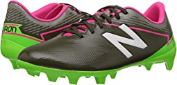 New Balance Kids - SFDFv3 Soccer (Little Kid/Big Kid)