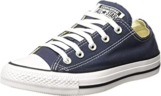 bb50e11c7f639 Converse Shoes: Buy Converse Shoes online at best prices in India ...