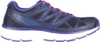 Women's Sonic Road Running Shoe