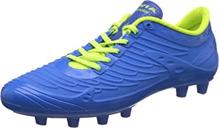 Nivia Men's Football Boots Online: Buy Nivia Men's Football Boots at
