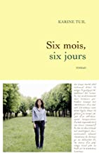 Best six mois six jours Reviews