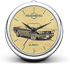 Uhr63 Ihr Uhren Partner Aus Niedersachsen Suchergebnis Auf Für