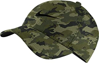 Mens U NK AROBILL H86 Cap at 729507