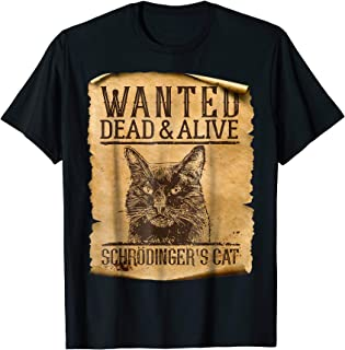 Best wanted dead or alive t shirt Reviews