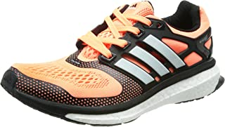 adidas Energy Boost ESM Womens Running Trainers