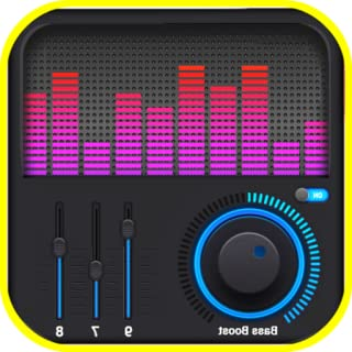 Equalizer For Loud Music