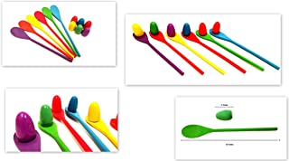 Playscene Egg & Spoon Race Game