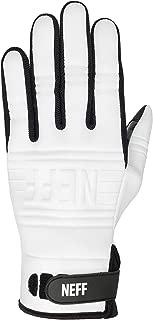 neff Men's Daily Winter Waterproof Snow Gloves