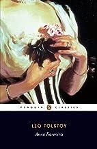 Anna Karenina (Penguin Classics)