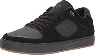 Men's Reynolds G6 Skate Shoe