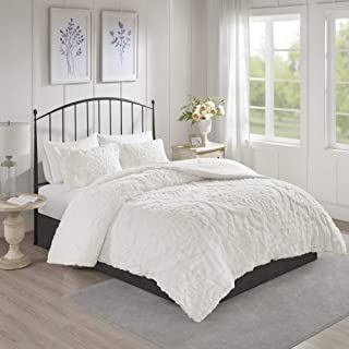 Best chenille quilt cover Reviews