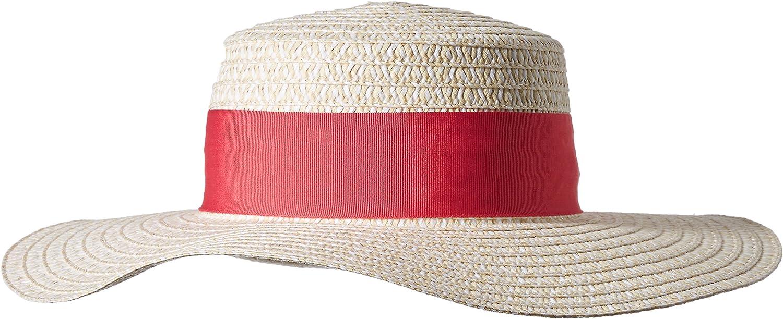 Betmar Womens Chantalle Sun Hat