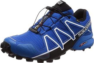 Salomon Herren Speedcross 4 GTX' Schuhe