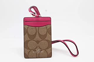 Image result for F63274 KHAKI PINK RUBY
