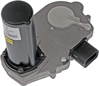 Dorman 600-935 Transfer Case Motor for Select Models