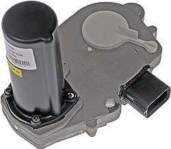 Best 2003 toyota 4runner transfer case shift actuator Reviews