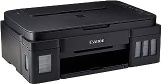 Canon Pixma G3100 Impresora Multifunción De Tinta