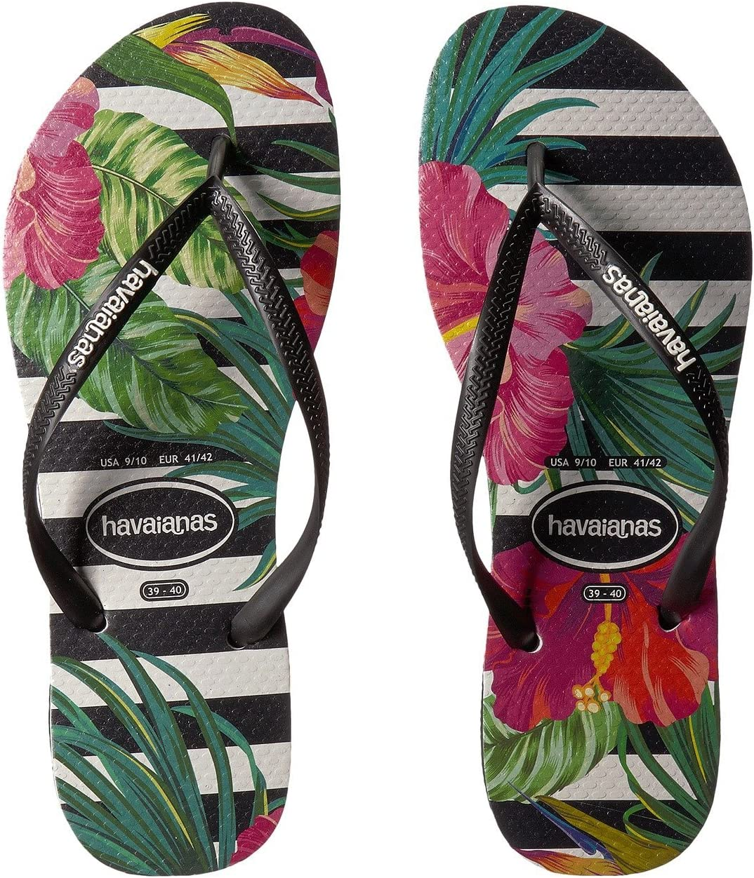 e6b7b6d5390 Havaianas Shoes   Accessories