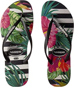 1e9d355d6cec87 Havaianas top usa stars and stripes flip flops