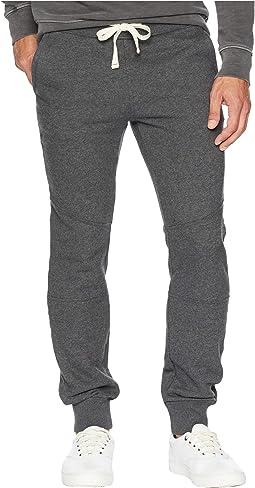 Men's UGG Pants + FREE SHIPPING  90196d2d7b72