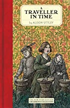 Best alison uttley books Reviews