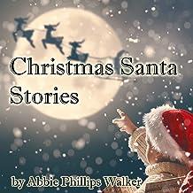 Christmas Santa Stories