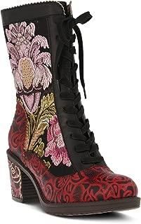 L'Artiste by Spring Step Women's Casandra Boot