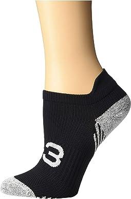 Y-3 Invisible Sock