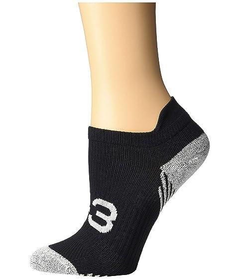 adidas Y-3 by Yohji Yamamoto Y-3 Invisible Sock