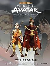 Mejor Avatar Manga Series