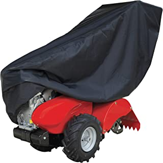 Classic Accessories Gas Rototiller Cover
