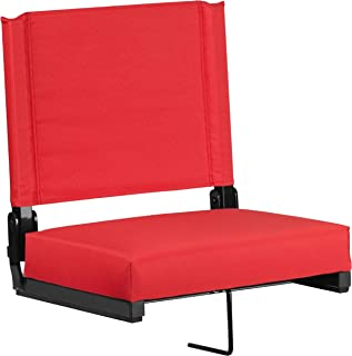 Best sports seats for sale Reviews