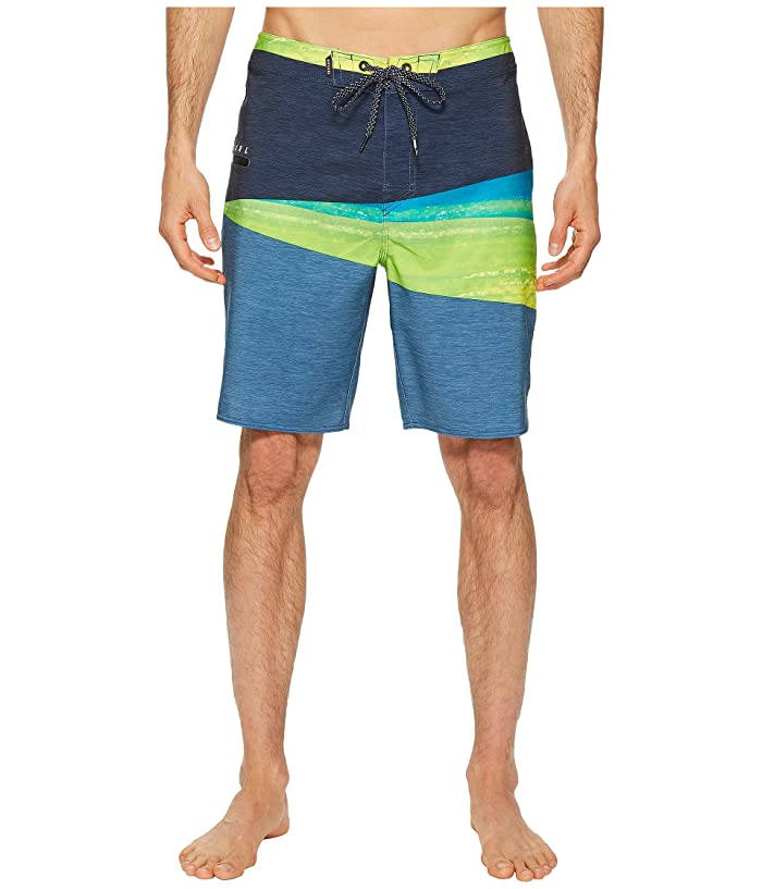 e3c3164707d1 Rip Curl Mirage Wedge Boardshorts | 6pm