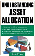Best understanding asset allocation Reviews